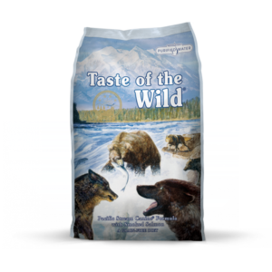taste-of-the-wild-pacific-stream-canine