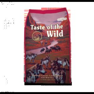 taste-of-the-wild-southwest-canyon-canine