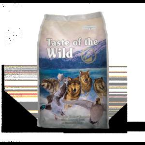 taste-of-the-wild-wetlands-wild-fowl
