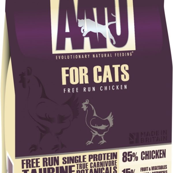 aatu-cat-chicken