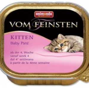 animonda-cat-pastika-baby-pate