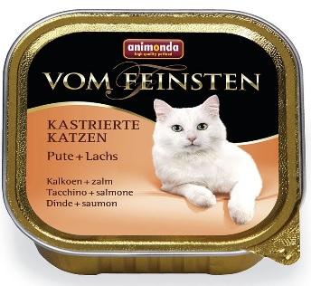 animonda-cat-pastika-kastrat-kruta-losos