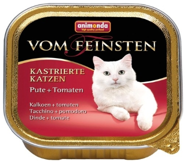 animonda-cat-pastika-kastrat-kruta-rajcata-jpg