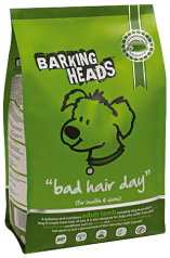bark_heads_bad_hair_day_lamb
