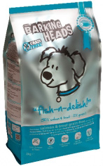 bark_heads_fish_delish_grainfree