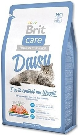 britcare_cat_daisy_weight