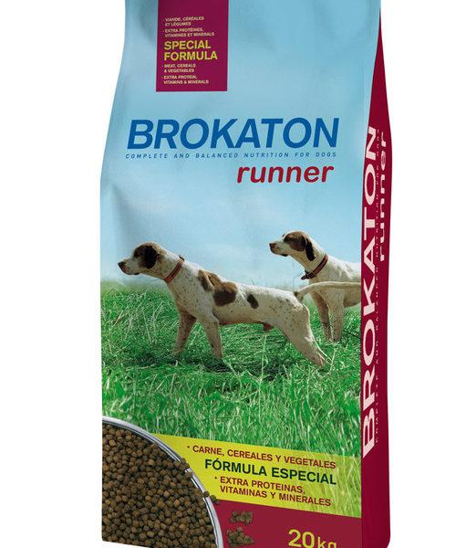 cotecnica-brokaton-runner
