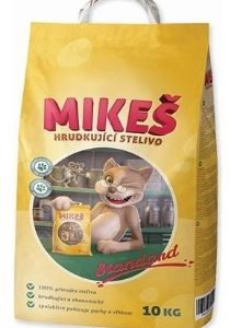 mikes-standard