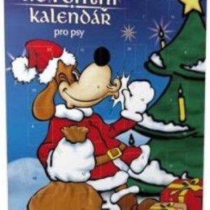 adventni-kalendar-mlsoun-pes