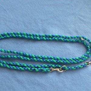 vod-plet-modro-zelene-male