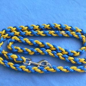 vod-plet-modro-zlute-velke