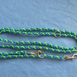 vod-plet-zeleno-modre-male