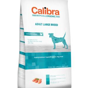 calibra-dog-HA-adult-large-chicken