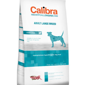 calibra-dog-HA-adult-large-lamb