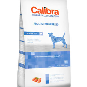 calibra-dog-HA-adult-medium-chicken