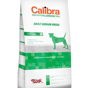 calibra-dog-HA-adult-medium-lamb