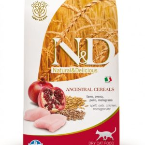 ND-cat-lg-neutered